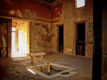 Heculaneum Ruins, a place to see
